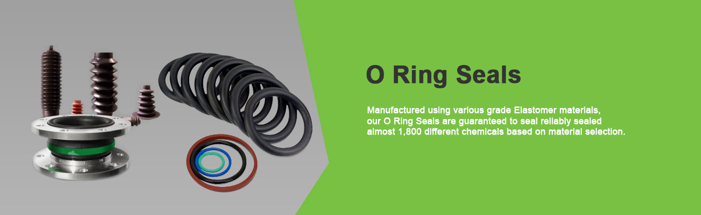 The best O rings manufacturing company in Germany,Europe,UK-Horiaki