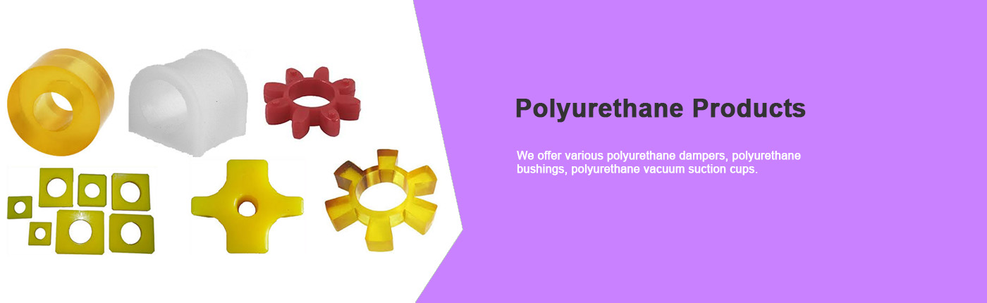 The best polyurethane products manufacturing company in Germany,Europe,UK-Horiaki