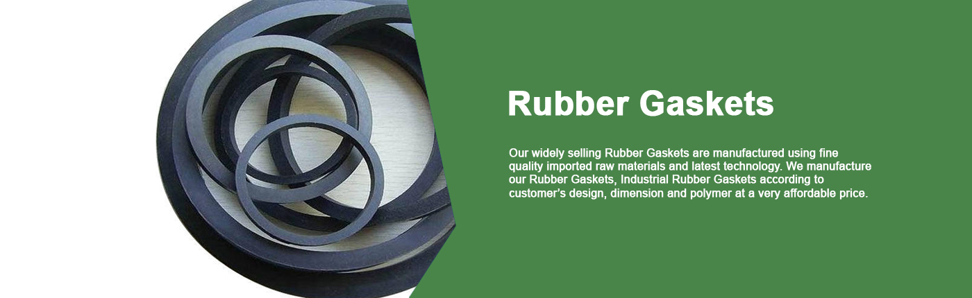The best rubber gaskets manufacturing company in Germany,Europe,UK-Horiaki