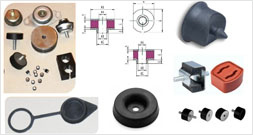 Horiaki is the leading supplier of quad rings seals in Germany, UK
