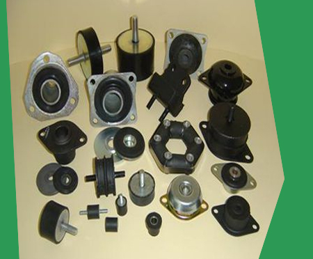 Manufacturer Of Anti Vibration Mounts Uk Suppliers Importers Germany Europe