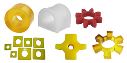 Best importer of silicone rubbers parts in Germany, Europe, UK – Horiaki