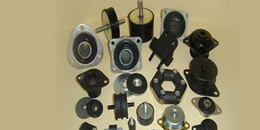 Horiaki is the finest rubber bellows importer in Germany, Europe, UK